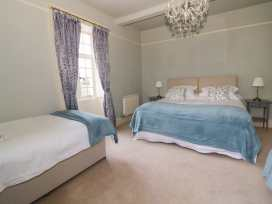 Westhill House - Somerset & Wiltshire - 983487 - thumbnail photo 26