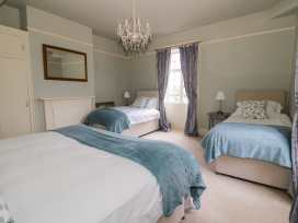 Westhill House - Somerset & Wiltshire - 983487 - thumbnail photo 27
