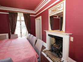 Westhill House - Somerset & Wiltshire - 983487 - thumbnail photo 10