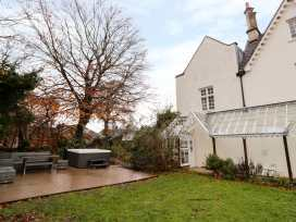 Westhill House - Somerset & Wiltshire - 983487 - thumbnail photo 33