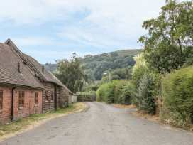 Old Hall Barn 1 - Shropshire - 983574 - thumbnail photo 17