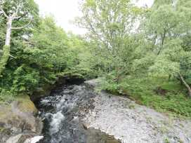 Yr Hen Ogwen - North Wales - 983579 - thumbnail photo 18