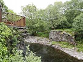 Yr Hen Ogwen - North Wales - 983579 - thumbnail photo 20