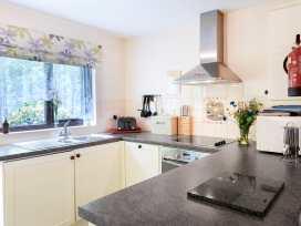Honeysuckle Cottage - Cornwall - 983593 - thumbnail photo 6