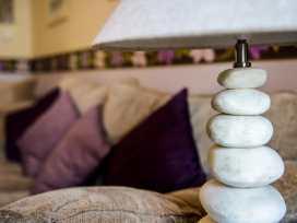 Honeysuckle Cottage - Cornwall - 983593 - thumbnail photo 4