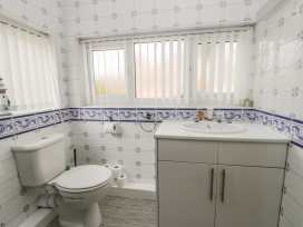 Lena Cottage - Whitby & North Yorkshire - 983609 - thumbnail photo 11