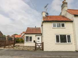 Lena Cottage - Whitby & North Yorkshire - 983609 - thumbnail photo 14