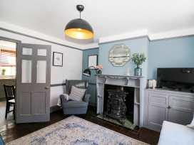 Lily Cottage - Kent & Sussex - 983611 - thumbnail photo 3