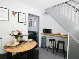 Lily Cottage - Kent & Sussex - 983611 - thumbnail photo 11