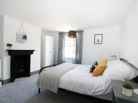 Lily Cottage - Kent & Sussex - 983611 - thumbnail photo 20