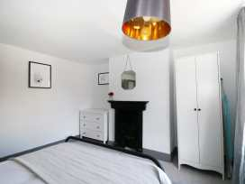 Lily Cottage - Kent & Sussex - 983611 - thumbnail photo 21