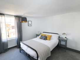 Lily Cottage - Kent & Sussex - 983611 - thumbnail photo 30