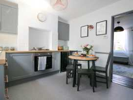 Lily Cottage - Kent & Sussex - 983611 - thumbnail photo 12