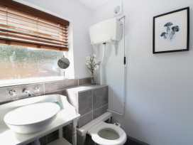 Lily Cottage - Kent & Sussex - 983611 - thumbnail photo 18