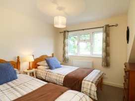 Court House Farmhouse - Dorset - 983622 - thumbnail photo 20