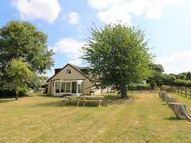 Court House Farmhouse - Dorset - 983622 - thumbnail photo 21