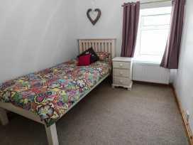 Cefn Werthyd Farmhouse - North Wales - 983632 - thumbnail photo 13