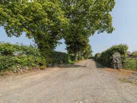 Cefn Werthyd Farmhouse - North Wales - 983632 - thumbnail photo 21