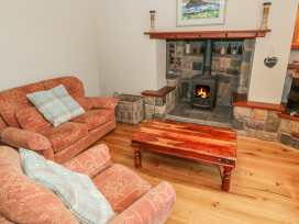 Cefn Werthyd Farmhouse - North Wales - 983632 - thumbnail photo 3