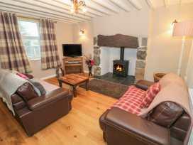 Cefn Werthyd Farmhouse - North Wales - 983632 - thumbnail photo 4