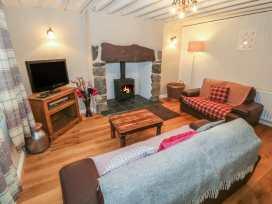 Cefn Werthyd Farmhouse - North Wales - 983632 - thumbnail photo 5