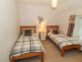 Cefn Werthyd Farmhouse - North Wales - 983632 - thumbnail photo 15