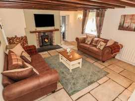 Lindisfarne Cottage - Northumberland - 983642 - thumbnail photo 3