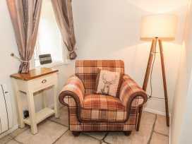 Lindisfarne Cottage - Northumberland - 983642 - thumbnail photo 5