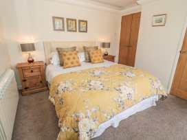 Lindisfarne Cottage - Northumberland - 983642 - thumbnail photo 23