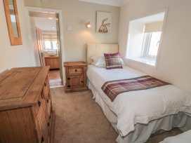 Lindisfarne Cottage - Northumberland - 983642 - thumbnail photo 30