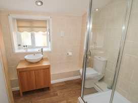 Lindisfarne Cottage - Northumberland - 983642 - thumbnail photo 32