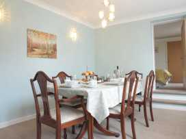 Lindisfarne Cottage - Northumberland - 983642 - thumbnail photo 13
