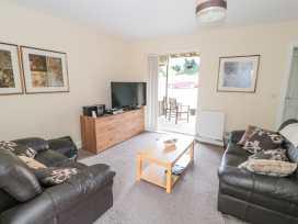 The Fox's Den - Whitby & North Yorkshire - 983682 - thumbnail photo 4