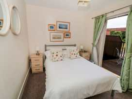 The Fox's Den - Whitby & North Yorkshire - 983682 - thumbnail photo 10