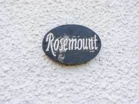 Rosemount Cottage - Scottish Highlands - 983692 - thumbnail photo 2