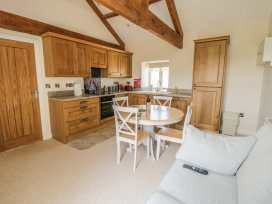 Lake Farm Cottage - Yorkshire Dales - 983716 - thumbnail photo 6