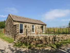 Lake Farm Cottage - Yorkshire Dales - 983716 - thumbnail photo 1