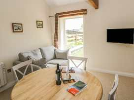 Lake Farm Cottage - Yorkshire Dales - 983716 - thumbnail photo 5