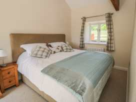 Lake Farm Cottage - Yorkshire Dales - 983716 - thumbnail photo 10