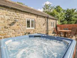Lake Farm Cottage - Yorkshire Dales - 983716 - thumbnail photo 3