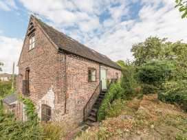 The New Inn Mill - Peak District - 983733 - thumbnail photo 2