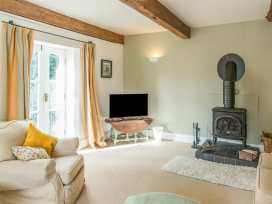 The New Inn Mill - Peak District - 983733 - thumbnail photo 5