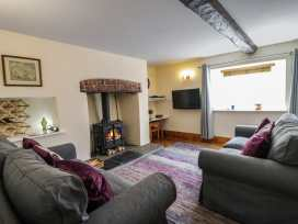 Church Gate Cottage - Devon - 983736 - thumbnail photo 3