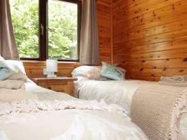 Oak Lodge - Cornwall - 983740 - thumbnail photo 10