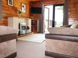 Oak Lodge - Cornwall - 983740 - thumbnail photo 6