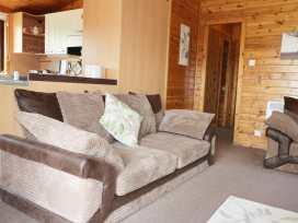 Oak Lodge - Cornwall - 983740 - thumbnail photo 5
