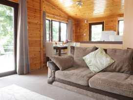 Oak Lodge - Cornwall - 983740 - thumbnail photo 4