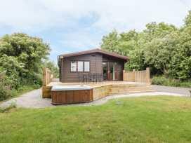 Oak Lodge - Cornwall - 983740 - thumbnail photo 13