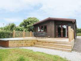 Oak Lodge - Cornwall - 983740 - thumbnail photo 14