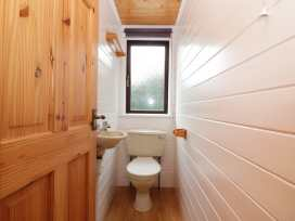 Willow Lodge - Cornwall - 983741 - thumbnail photo 18
